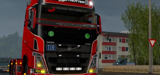 volvo-fh-2013-ohaha-v18-6s-tested-on-1-18x_1.png
