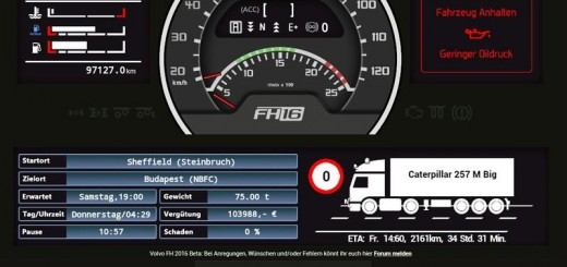 volvo-fh16-dashboard-v0-4-5-beta_1