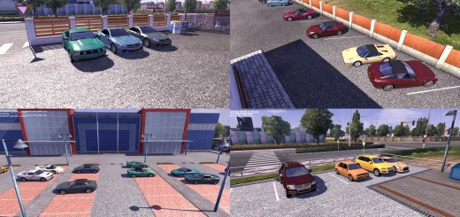 82-new-ai-cars-in-traffic-for-1-19-x_2