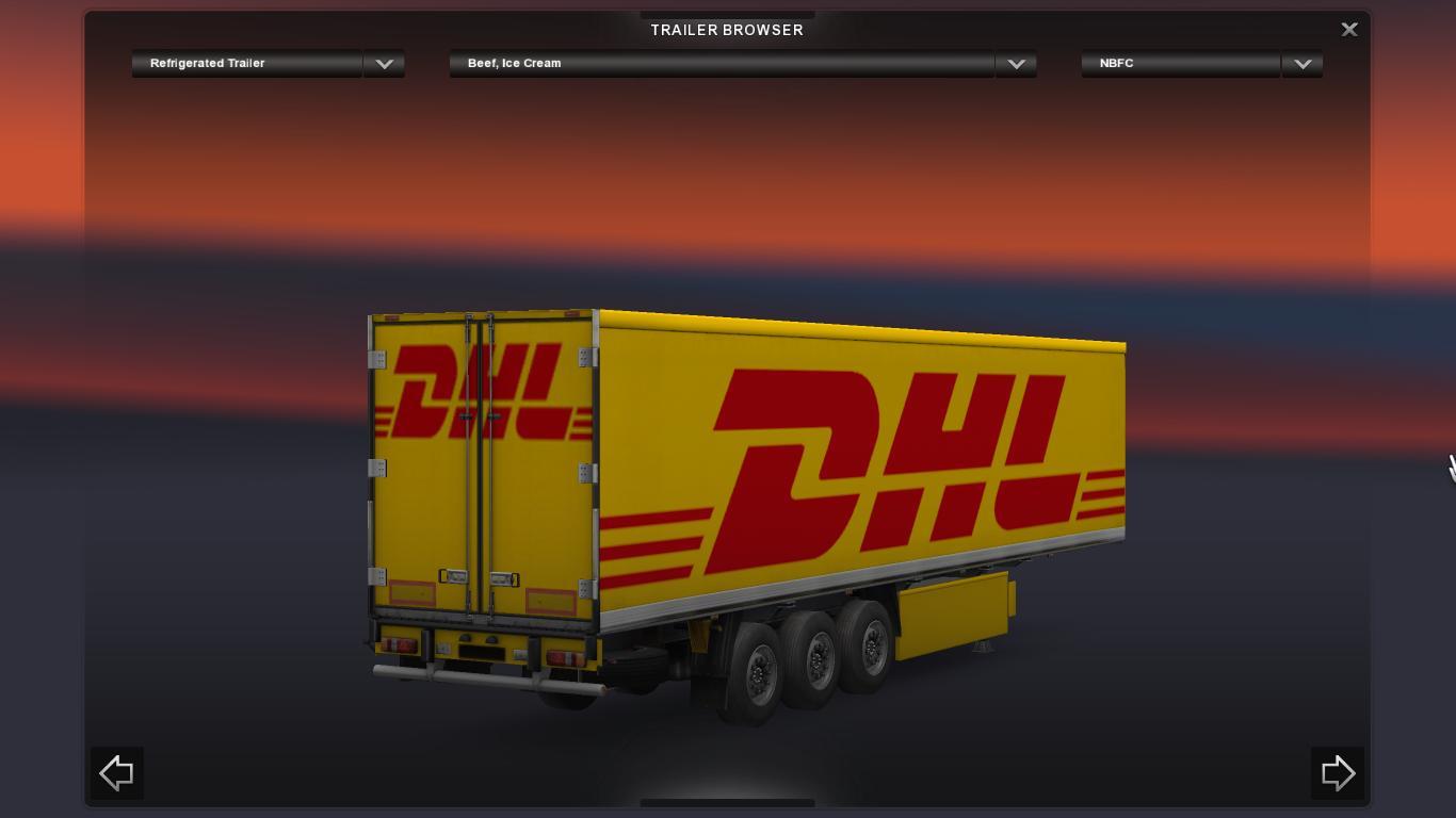 8748-dhl-trailer-1-18-xx_1