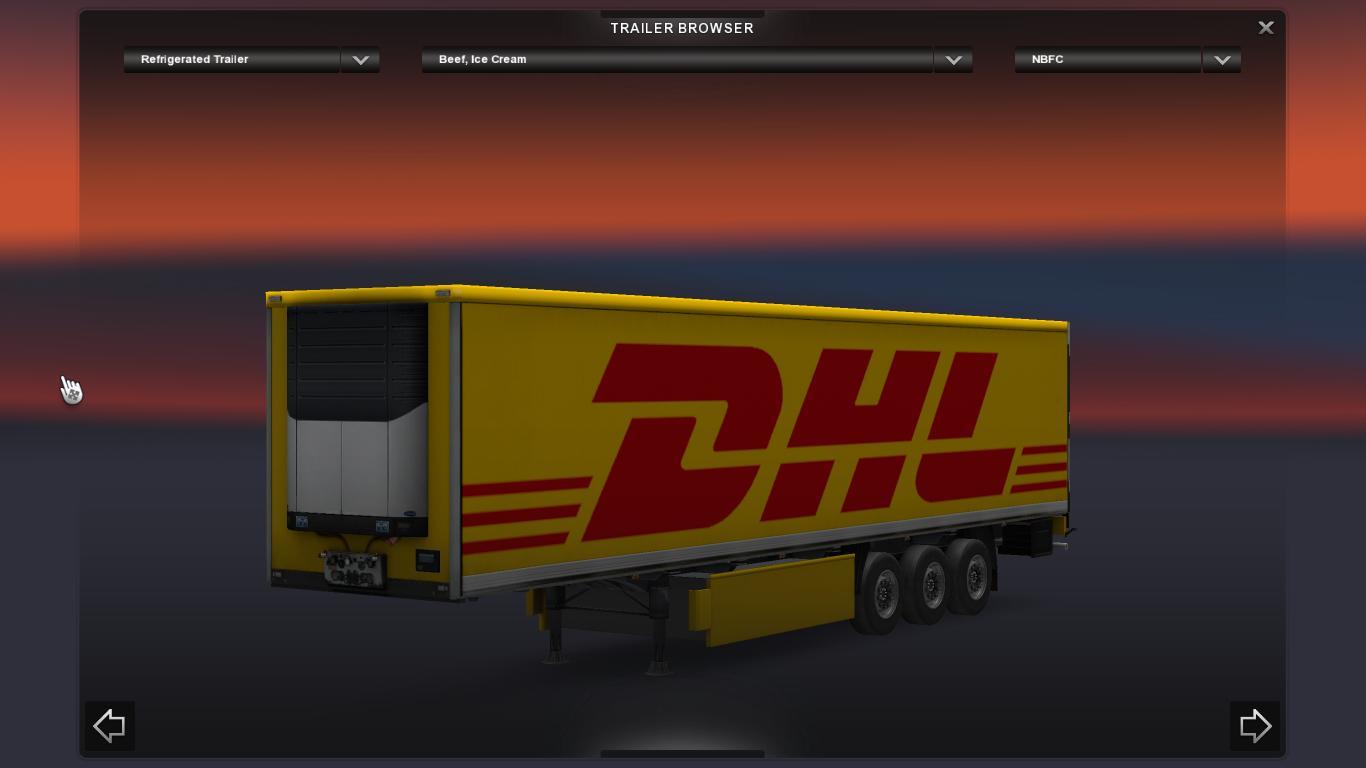 8748-dhl-trailer-1-18-xx_2