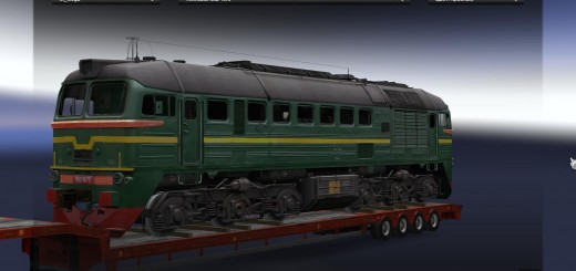 addon-for-the-railway-cargo-pack-v1-6-from-jazzycat-1-0_3