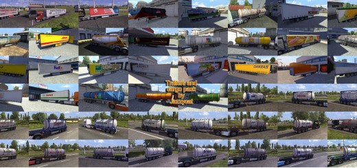 addon-for-the-trailers-and-cargo-pack-v3-4-from-jazzycat-1-18-x_1