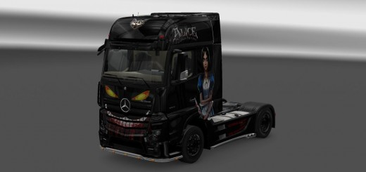 alice-madness-returns-skin-for-actros-2014_1