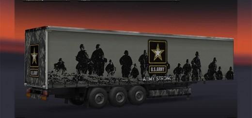 american-army-trailer_1