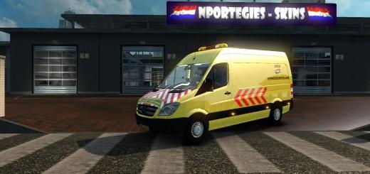 atud-verkeer-mercedes-sprinter-1-18-x_1.png