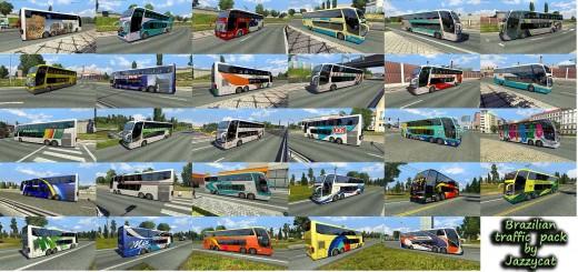 brazilian-traffic-pack-by-jazzycat-v1-2-1_2