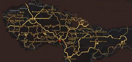 czsk-map-addon-1-18_1