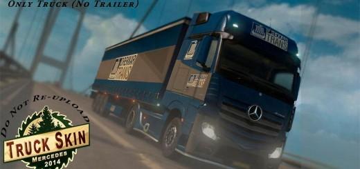 drekkar-trans-mercedes-actros-2014-truck-skin_1