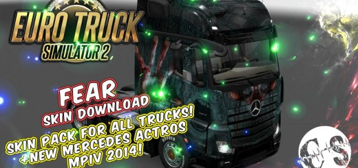 fear-skin-pack-for-all-trucks_1