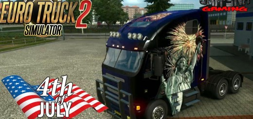 freightliner-argost-4th-of-july-skin_1