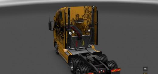freightliner-argosy-painted-trial-skin_2
