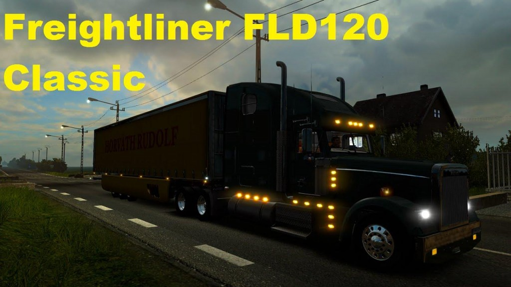 freightliner-fld120-classic-1-18_1