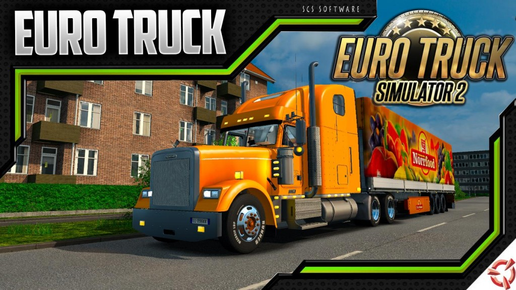 freightliner-fld120-classic-1-18_2