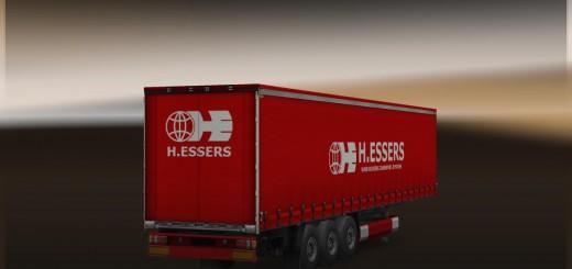 h-essers-trailer-v1-0_2