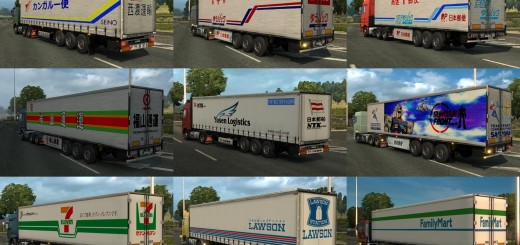 japan-trailers-traffic-pack-v1-0_2