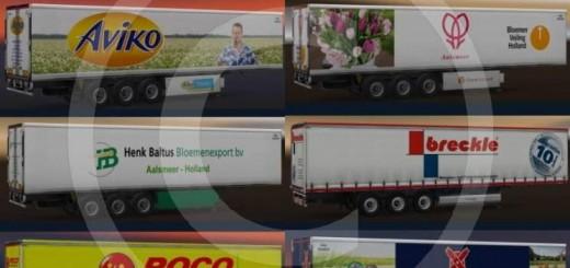 jbk-9-trailers-pack_1