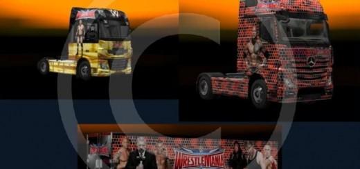 jbk-wrestlemania-32-combo-pack_1