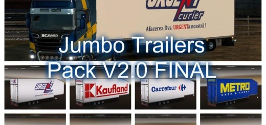 jumbo-trailers-v2-0-final-for-1-19-and-dlc-scandinavia_1