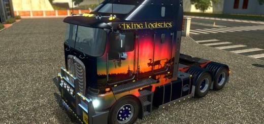 kenworth-k200-viking-logistics-v1-0_1