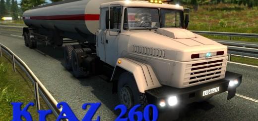 kraz-206-update_1