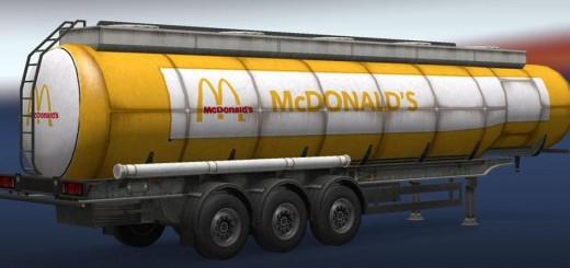 mcdonalds-trailer_2