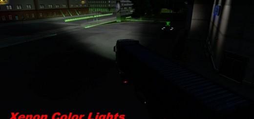 mercedes-actros-2014-xenon-lights_1