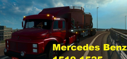 mercedes-benz-1519-1525-soundcustomized-1-18_1