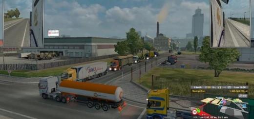 more-traffic-more-trucks-skinned-v2-1-by-truckzone_1