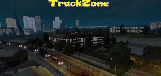 more-traffic-more-trucks-v1-2-by-truckzone_1