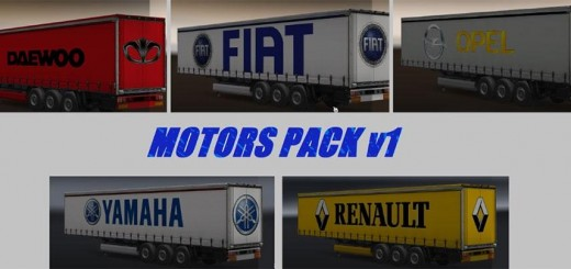 motors-trailers-pack_1
