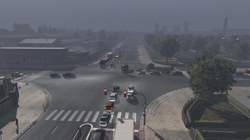multiple-ai-traffic-v1-2_1