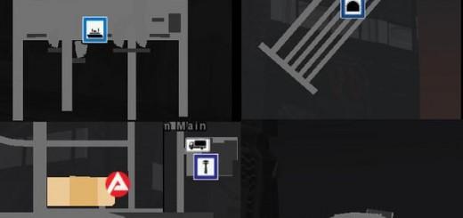 new-map-symbols-v1-1_1