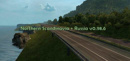 northern-scandinavia-russia-v0-98-6_1