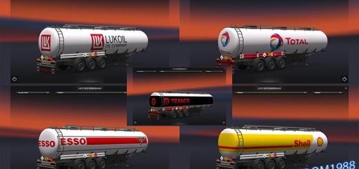 pack-fuel-v1-1-19_1