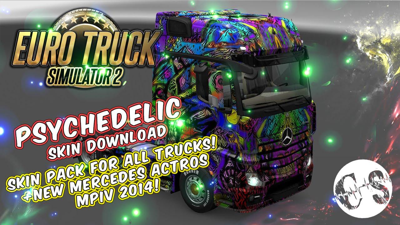psychedelic-skin-pack-for-all-trucks_1