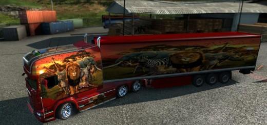 rjl-africa-trailer-v1-0_1