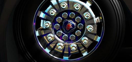 rodas-reeditadas-scania-wheel_1