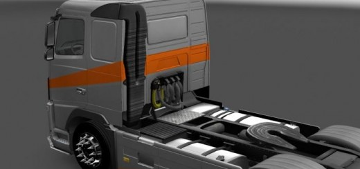 rodas-speed-for-all-truck_1