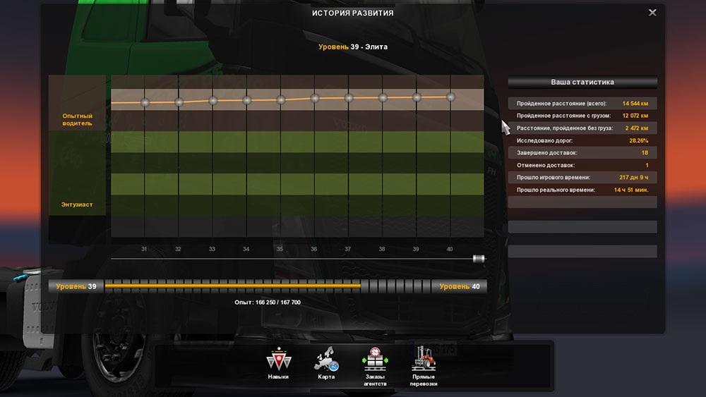 Save game euro truck simulator 2 1.19 party poker roulette online gambling blackjack slots