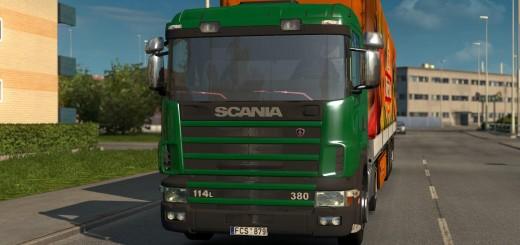 scania-114l-380-1-18x_1