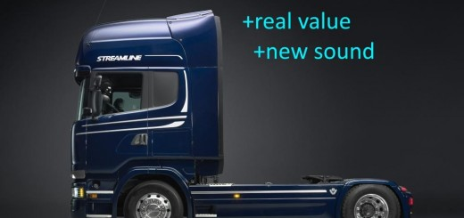 scania-r-s730-engine-factory-settings-and-sound-1-1_1 (1)