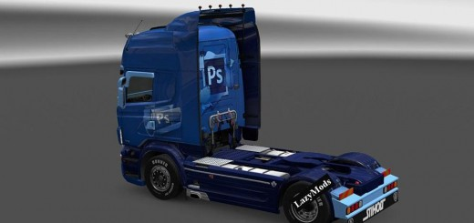 scania-rjl-adobe-photoshop-skin_2