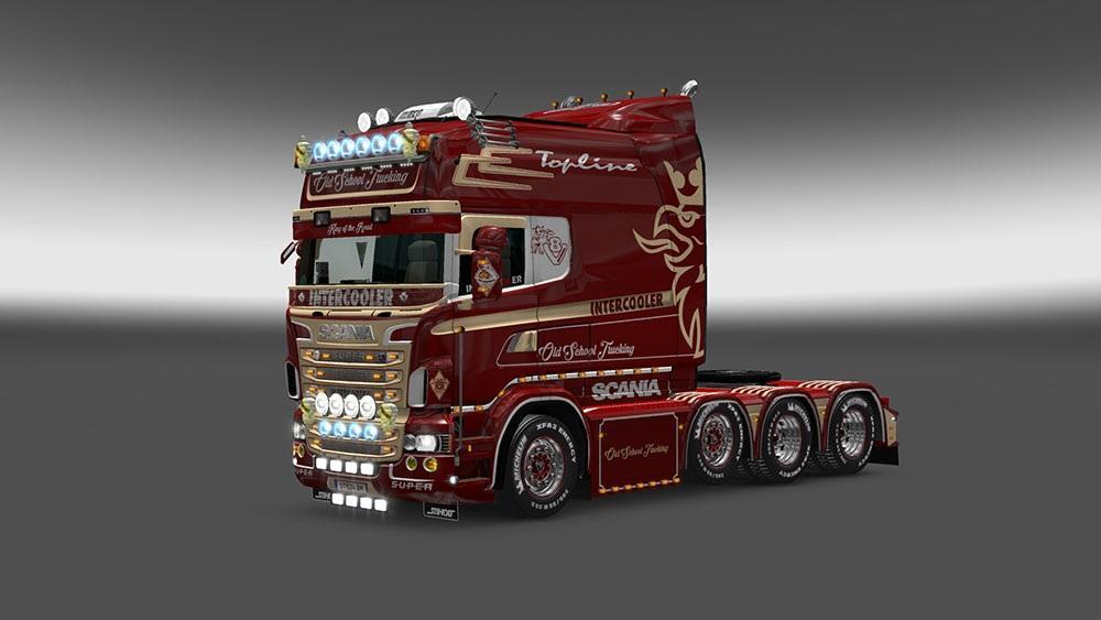 scania-rjl-old-school-trucking-skin_1