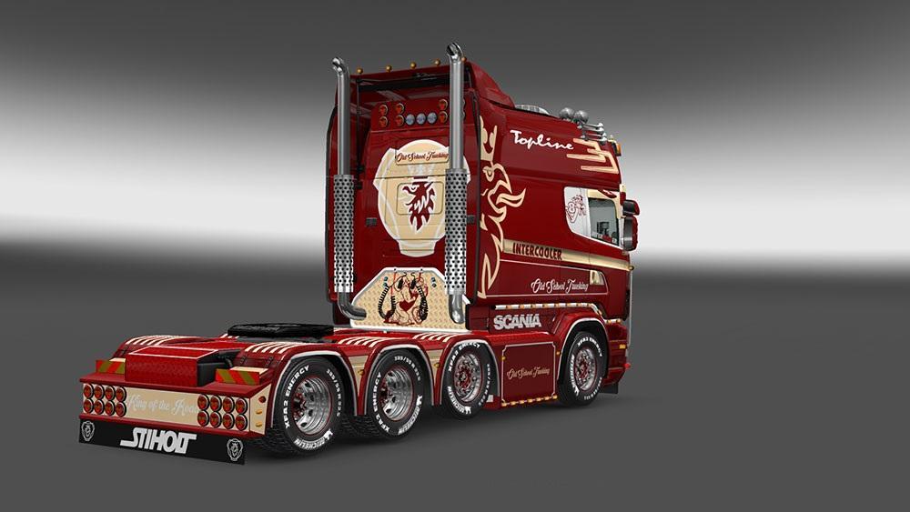 scania-rjl-old-school-trucking-skin_2