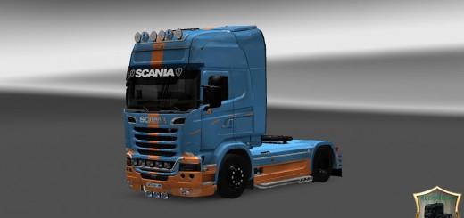 scania-streamline-ds3-skin_1