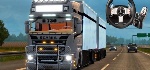 scania-streamline-r730-tandem-v2-1-18x_1