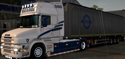 scania-t-trans-rivage-1-18-1-3_1
