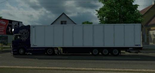 schmitz-trailer-v0-0-9_3