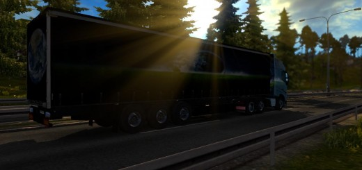 sms-space-trailer-truck-pack_1